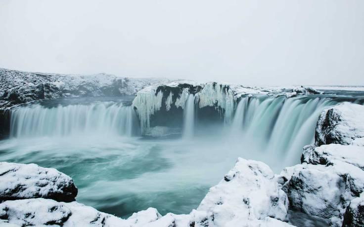 ICELAND-SNOW-CAVE_DSC1312