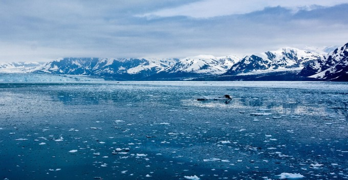 Stock-sea-ice-off-Alaska-Arctic-1550x804