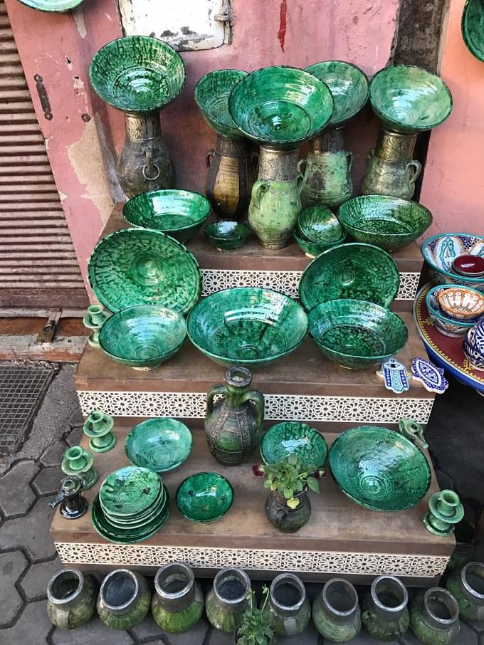 08-amanda-shine-guide-to-marrakesh-morocco