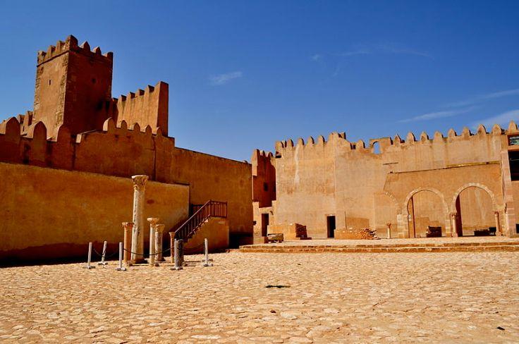 800px-Kasbah_of_Sfax