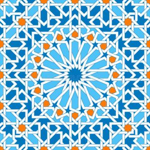 islamic-geometric-ornaments-based-traditional-arabic-art-oriental-seamless-pattern-muslim-mosaic-mosque-decoration-colorful-82065802