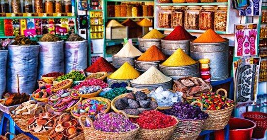 marrakech-epices-souk