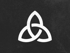 dunaway-trinity-1