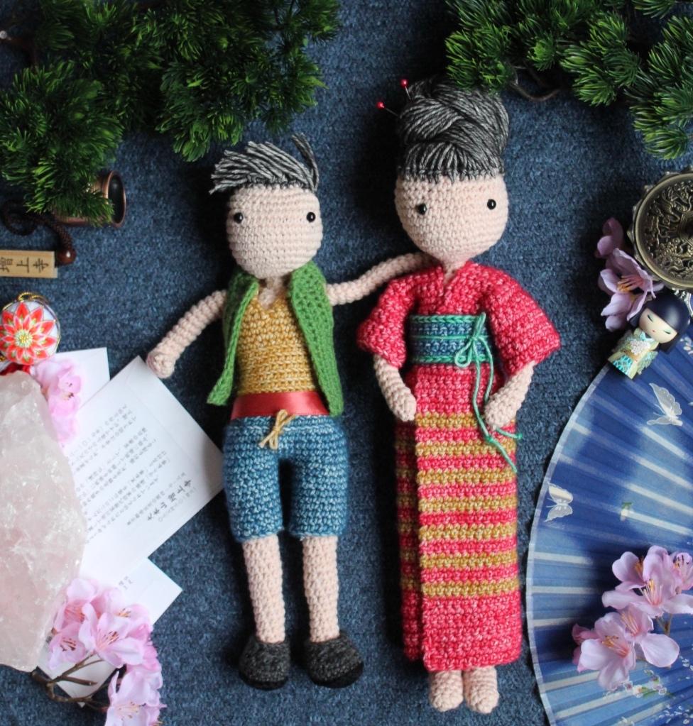 Handmade doll, Girls room decor, Interior doll,... - Folksy | 1024x976